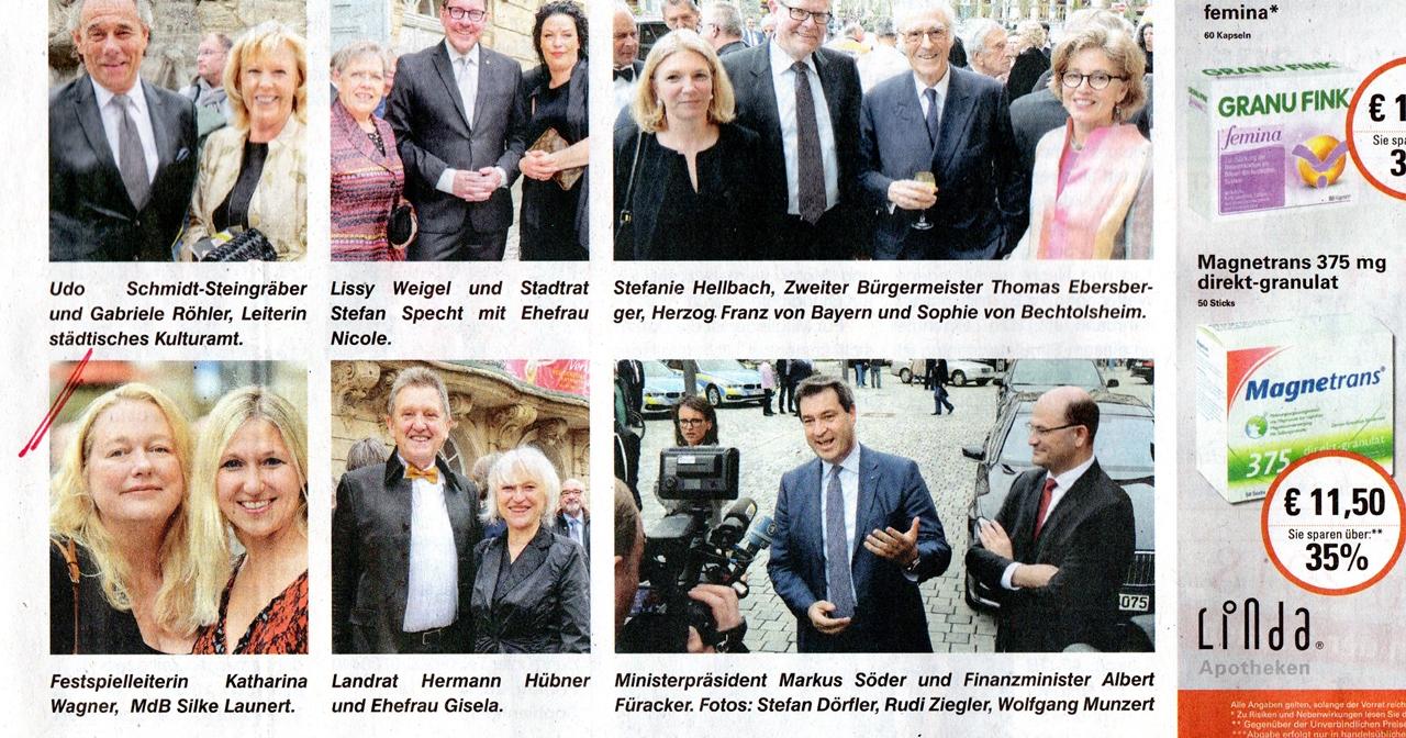 Bayreuther Sonntagszeitung 2018-04-15 (2)-RZ