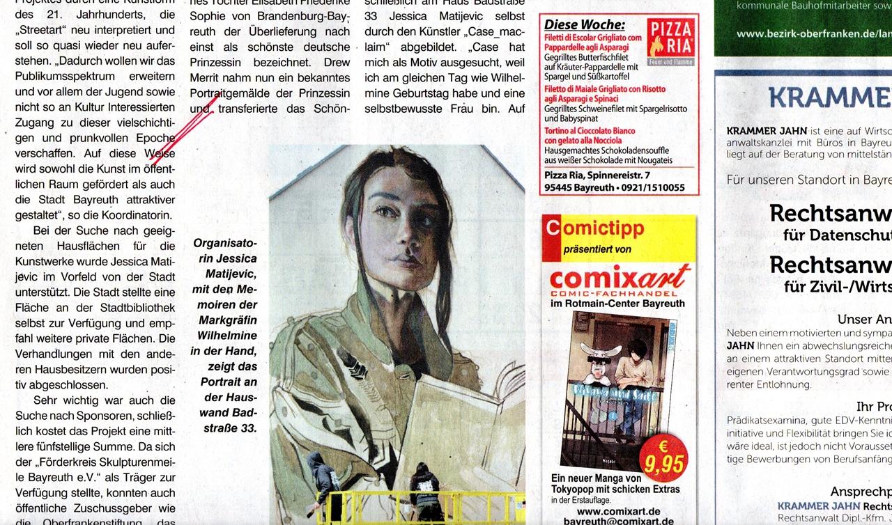 Bayreuther Sonntagszeitung 2018-04-15 (4)-RZ