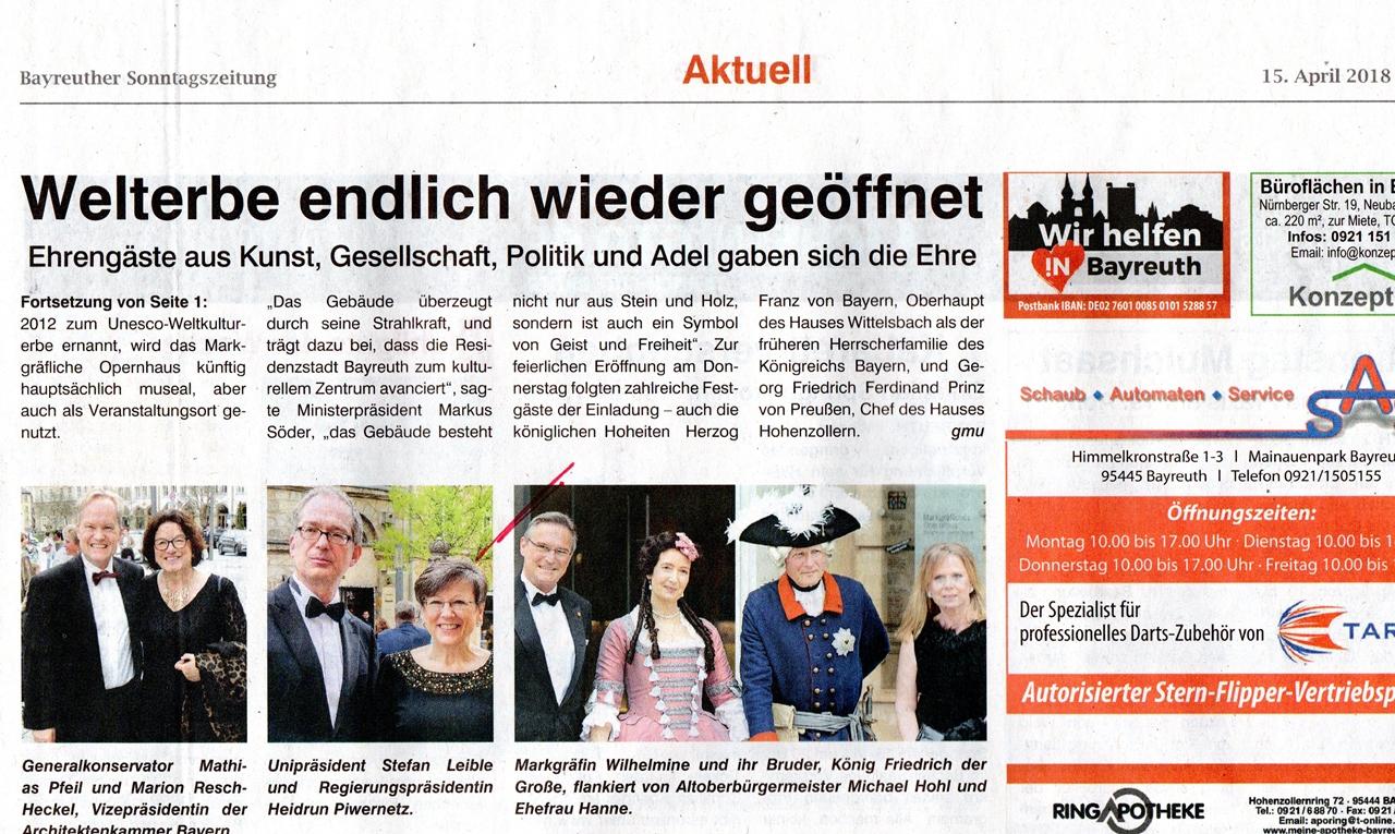 Bayreuther Sonntagszeitung 2018-04-15-RZ