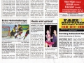 Bayreuther Sonntagszeitung 2015-02-01 [1600x1200]