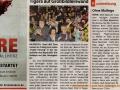 Bayreuther Sonntagszeitung 2016-04-18-A (1600x1200)