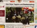 Bayreuther Sonntagszeitung 2016-07-24-A (1600x1200)