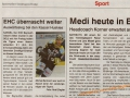 Bayreuther Sonntagszeitung 2017-01-08-Bearb (1600x1200)