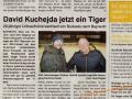 Bayreuther Sonntagszeitung 2017-01-15 (2)-A (1600x1200)