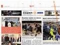 Bayreuther Sonntagszeitung 2017-02-12 (5) (1600x1200)