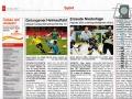 Bayreuther Sonntagszeitung 2017-03-19 (1600x1200)