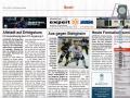 Bayreuther Sonntagszeitung 2017-03-26 (1600x1200)