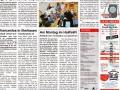 Bayreuther Sonntagszeitung 2017-04-16 (1600x1200)