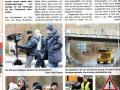 Bayreuther Sonntagszeitung 2018-03-25-RZ