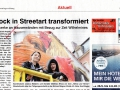 Bayreuther Sonntagszeitung 2018-04-15 (3)-RZ