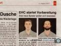 Bayreuther Sonntagszeitung 2018-08-06-A (1600x1200)