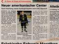 Bayreuther Sonntagszeitung 2019-09-04-A (1600x1200)