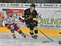 2020-02-08-EHC-Bayreuth-vs.-VER-Selb-1b-022-RZL