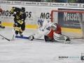 2020-02-08-EHC-Bayreuth-vs.-VER-Selb-1b-073-RZL