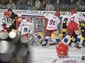 2020-02-08-EHC-Bayreuth-vs.-VER-Selb-1b-084-RZL