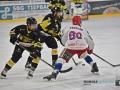 2020-02-08-EHC-Bayreuth-vs.-VER-Selb-1b-094-RZL