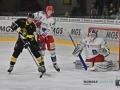 2020-02-08-EHC-Bayreuth-vs.-VER-Selb-1b-103-RZL