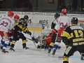 2020-02-08-EHC-Bayreuth-vs.-VER-Selb-1b-112-RZL