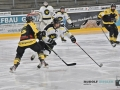 2020-03-01-U20-EHC-Bayreuth-vs.-EC-Bad-Tölz-002-RZL
