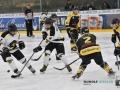 2020-03-01-U20-EHC-Bayreuth-vs.-EC-Bad-Tölz-014-RZL