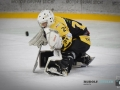 2020-03-01-U20-EHC-Bayreuth-vs.-EC-Bad-Tölz-026-RZL