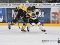 2020-03-01-U20-EHC-Bayreuth-vs.-EC-Bad-Tölz-032-RZL