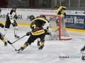 2020-03-01-U20-EHC-Bayreuth-vs.-EC-Bad-Tölz-056-RZL