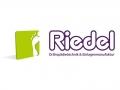 130904_riedel_logo_v04
