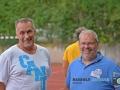 EHC-Landesliga-Sommertraining-007-RZL