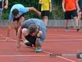 EHC-Landesliga-Sommertraining-013-RZL