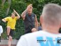 EHC-Landesliga-Sommertraining-021-RZL
