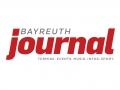 2_bayreuth_journal