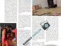 Bayreuth-Journal-2019-07-RZL