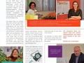 Bayreuth-Journal-2019-12-RZL