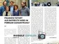 Bayreuth Journal 2019-2-RZL