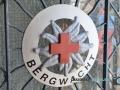 Bergwacht-Bayreuth-030-RZL