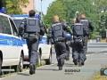 Bundespolizei-049-RZL