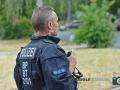 Bundespolizei-071-RZL