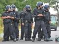Bundespolizei-076-RZL