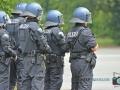 Bundespolizei-081-RZL