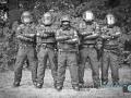 Bundespolizei-086-RZL-SW2-2