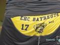 EHC Bayreuth - Kabine 078-RZL