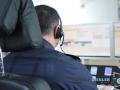 Einsatzzentrale Polizeipräsidium Ofr 004-RZL