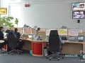 Einsatzzentrale Polizeipräsidium Ofr 007-RZL