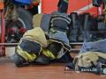 Feuerwehr Bayreuth 019-RZL
