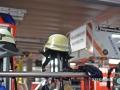 Feuerwehr Bayreuth 022-RZL