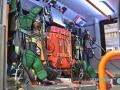 Feuerwehr Bayreuth 024-RZL