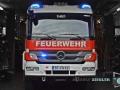Feuerwehr Bayreuth 048-RZL