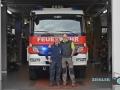 Feuerwehr Bayreuth 054-RZL