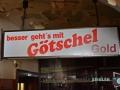 GÖTSCHEL-BRÄU-030-RZL